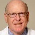 Dr. John Robert Lurain, MD