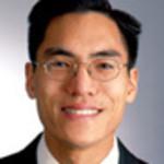Dr. Matthew Ling, MD