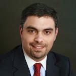 Dr. Christopher Joseph Cuomo