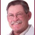 Dr. Daniel J Moller Jr, MD