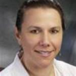 Dr. Lisa Winfield Sotir, MD
