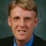 Todd Loehrl