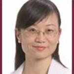 Dr. Yumei Yao, MD