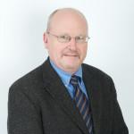 Dr. John Edward Keyser, MD
