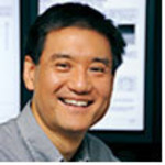 Dr. Kintung Wong, MD