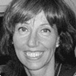 Dr. Jessica Chimon Lastig, MD