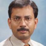 Dr. Kalim Ahmed, MD