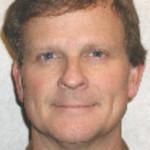 Dr. Jerry Lynn Barron, MD
