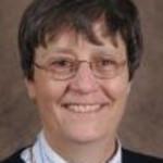 Dr. Dariel Lorraine Rathmell, MD