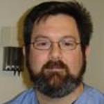 Dr. Steven Wayne Powell, MD