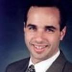 Dr. Richard Nathaniel Gordon, MD