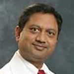 Dr. Gordhan Gopal Diora, MD
