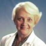 Dr. Alicja L Langner, MD