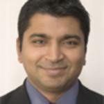 Snehal Patel