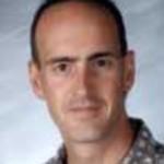 Dr. Philip Lawrence Prosapio, MD
