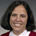 Dr. Deardra Eva Prochaska, MD