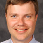 Dr. Christian George Wolff, MD