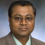 Shivaiah Balachandra