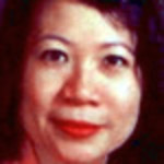 Dr. Chi Kim Nguyen, MD