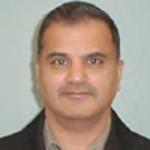 Dr. Santokh Singh Bhullar, MD