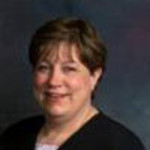 Dr. Joan Marie Nilles, MD