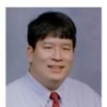 Dr. James Tan Go, MD