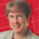 Dr. Diane K Werth, MD