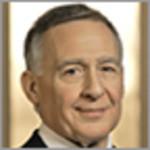 Dr. Joseph M Greco, MD