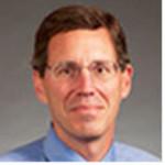 Dr. David Scott Seymour, MD