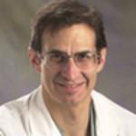 Dr. Jeffrey Marc Altshuler, MD