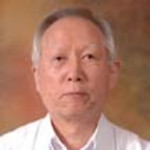 Dr. Hanseek Choi, MD