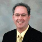 Dr. Michael John Mcintee, MD
