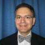 Dr. Alan Howard Angell, MD