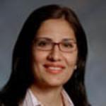Dr. Safana Mushtaq, MD