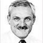 Dr. Thomas Joseph Harries, MD