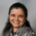 Dr. Sugunamba Sateesha, MD