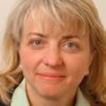Dr. Christina M Marciniak, MD