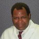 Dr. Otis Webb Brawley, MD