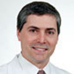 Dr. Charles Kenneth Mitchell, MD