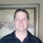 Dr. William Douglas Talley Jr, MD