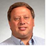 Dr. Steven Curtis Dellon, MD