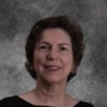 Dr. Mary Mauriello Kelly, MD