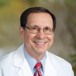 Dr. Ralph Michael Nietrzeba, MD