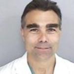Dr. Robert Bradley Thomason, MD