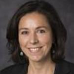 Dr. Andrea Gail Stolar, MD