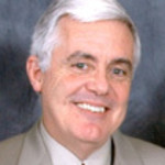 Dr. Roy Crary Blank, MD