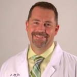 Dr. Jay Robert Grove, MD