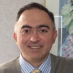 Dr. Amir Ali Damadi, MD