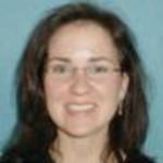 Jill Rothschild