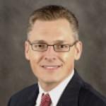 Dr. Charles Robert Herrick, MD